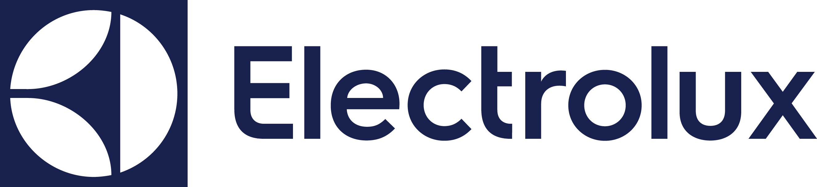 electrolux Find, shop for, and buy electrolux appliances online for the lowest prices at us appliance electrolux appliances offer a wide variety of appliances from dishwashers, refrigerators, washers and dryers, cooktops, ranges and microwaves.