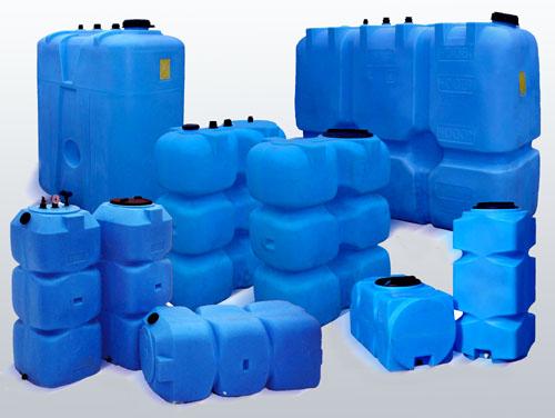 Изображение - Как повысить давление воды в частном доме kak_povysit_davlenie_vody_v_dome_7a