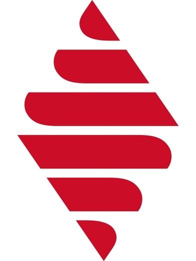 Пример логотипа Protherm
