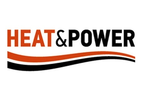 HEAT and POWER 2016