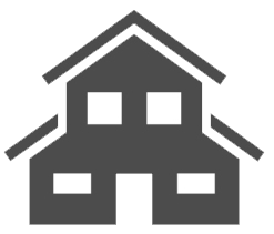 бизнес вариант отопления дома
