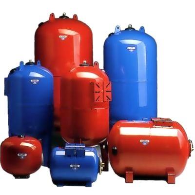 Изображение - Как повысить давление воды в частном доме kak_povysit_davlenie_vody_v_dome_5a