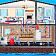 Тепловые счетчики на отопление в квартире цена